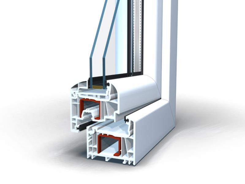 Замена уплотнителя в пластиковых окнах самостоятельно.