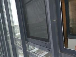 Окна по серии дома